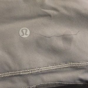 Pants - Lululemon leggings